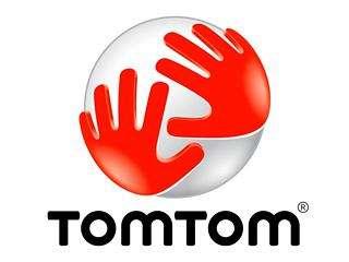 TomTom in oktober naar Android