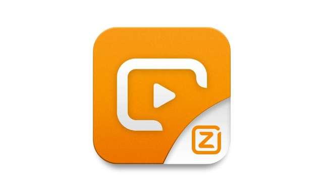 Ziggo TV brengt live-tv naar Android