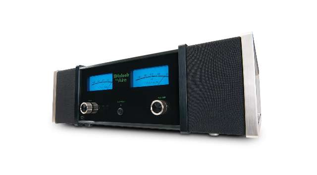 McIntosh McAire betreedt AirPlay-arena