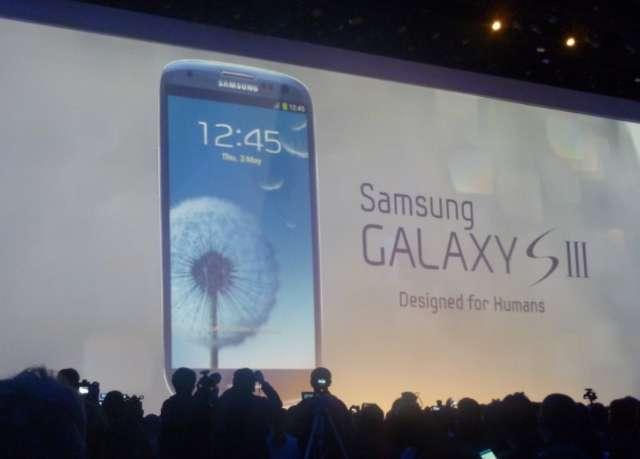 Samsung blijft recordwinsten boeken