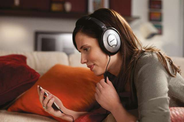 Review: Zes noise-cancelling hoofdtelefoons