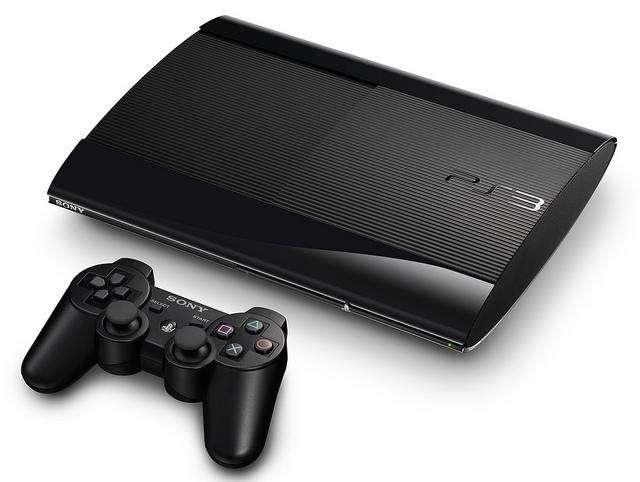 De PlayStation 4: de geruchten op een rij