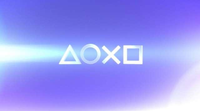 Lanceert Sony PlayStation 4 vannacht?