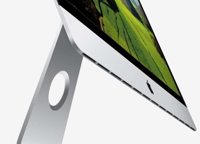 THX klaagt Apple aan