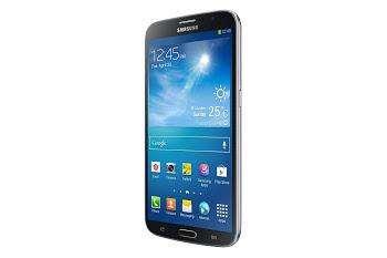 Samsung lanceert grootste smartphone ooit
