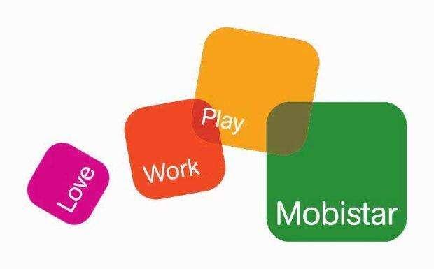 Mobistar stopt met internet, vaste lijn en tv voor consumenten