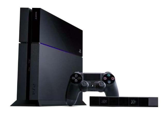 PS4 goedkoper en vrijer dan nieuwe Xbox