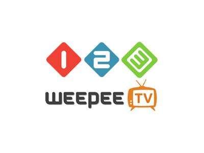 WeePeeTV breidt zenderaanbod uit
