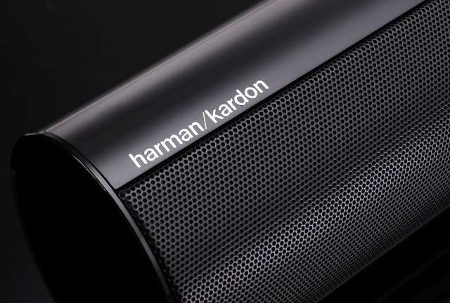 Review: Harman Kardon SB30