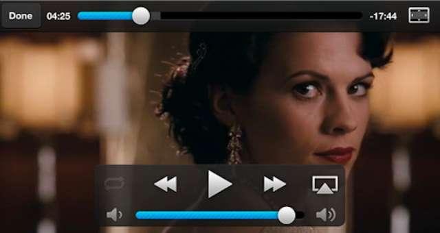 VLC keert terug naar iPhone en iPad