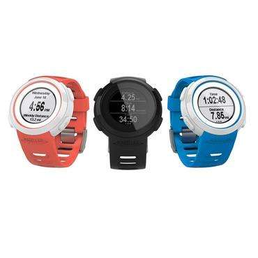 Magellan presenteert Echo Smart Running Watch