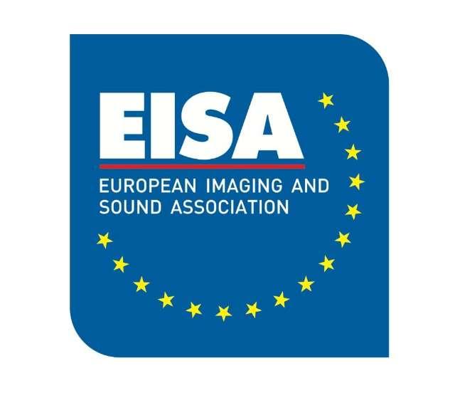 EISA-awards: de beste producten van het jaar