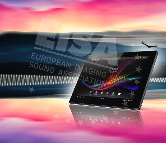 EISA Awards 2013-2014 Mobiele toestellen