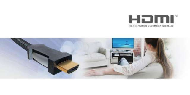 Achtergrond: HDMI 2.0, wat moet je er over weten?