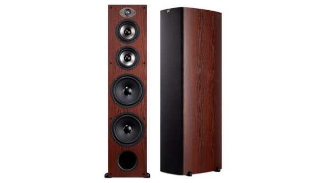Polk Audio kondigt nieuwe TSx-Serie aan