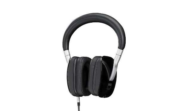 NAD presenteert HP50 hoofdtelefoon