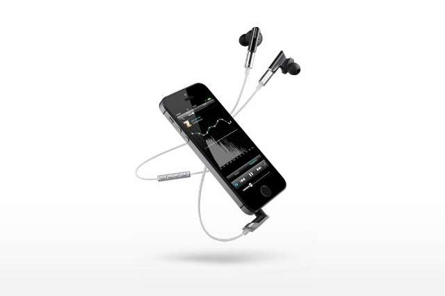 Onkyo lanceert nieuwe mobiele hoofdtelefoons