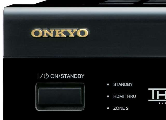 Onkyo investeert in streaming en multiroom