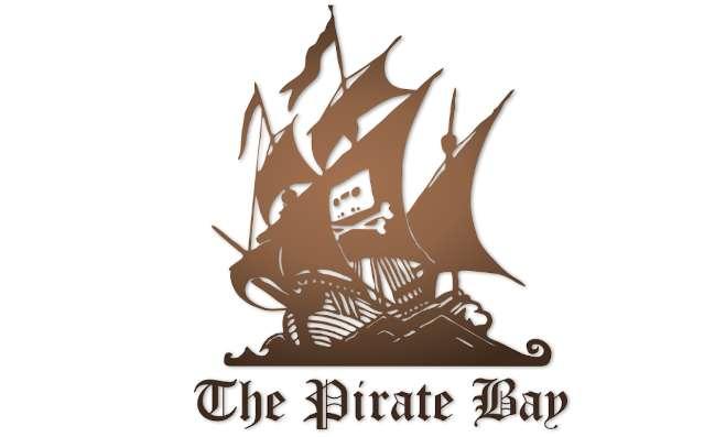 Nederlandse piratenjager sluit 200 Pirate Bay-proxies