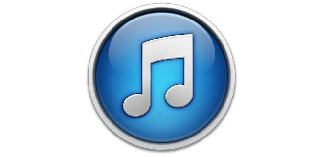 Twitter stopt, Apple start muziekdienst