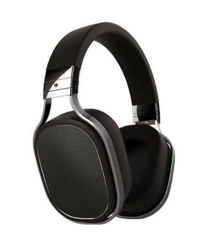 Oppo lanceert langverwachte hoofdtelefoon