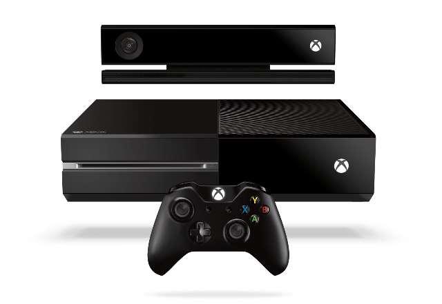 Xbox One wordt goedkoper