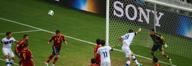 WK-matches in 4K te bekijken in Media Markt