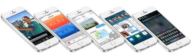 Wat weten we over de iPhone 6?