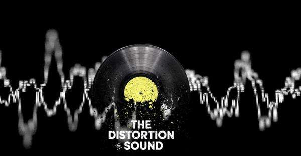Bekijk documentaire The Distortion of Sound