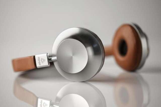 Aëdle VK-1 hoofdtelefoon in Benelux te koop