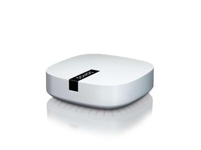Sonos Boost signaalversterker