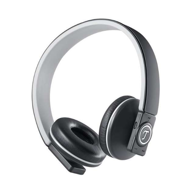 Teufel introduceert on-ear Bluetooth koptelefoon Airy