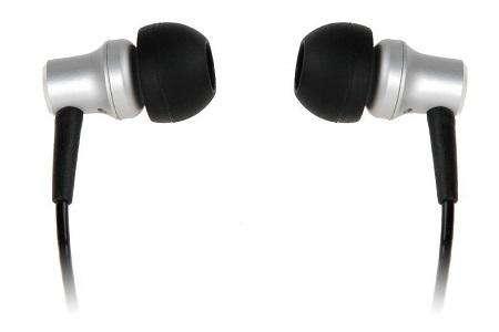 December-actie: korting op twee in-ear setjes van HiFiMan