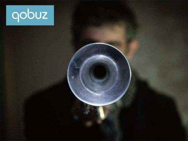 December-actie: maak kans op 100 euro shoptegoed van Qobuz
