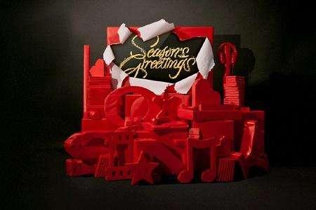Morgen in de december-actie: kerstknallers van Sony