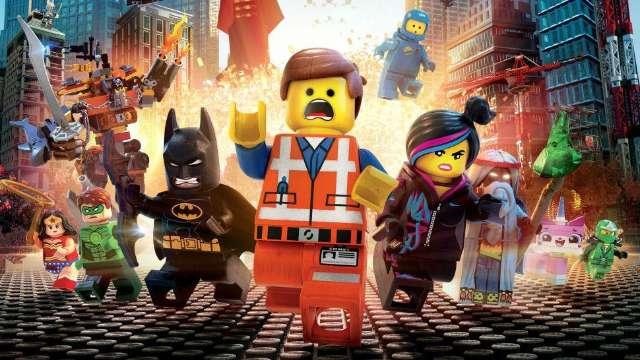 Warner Bros brengt films met Dolby Vision naar je huiskamer