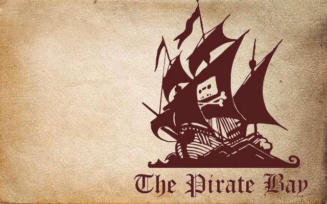 Is Pirate Bay klaar voor comeback?