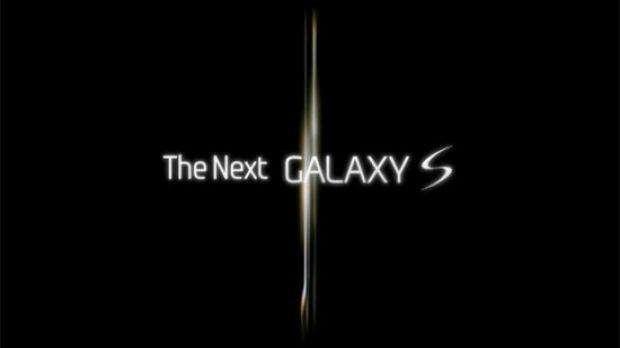Onthulling Samsung Galaxy S6 begin maart?
