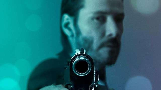 A-Film brengt eerste blu-ray met Dolby Atmos uit