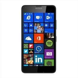 Microsoft Lumia 640 en Lumia 640 XL binnenkort beschikbaar