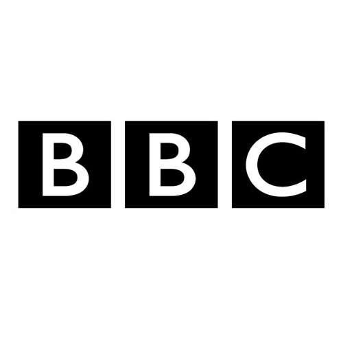 BBC zendt uit in 4K