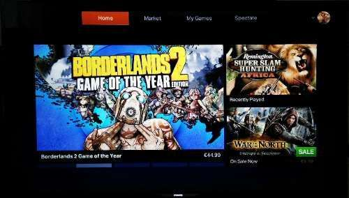 Onlive Cloud gaming stopt
