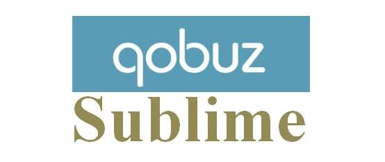Qobuz lanceert Sublime in Benelux