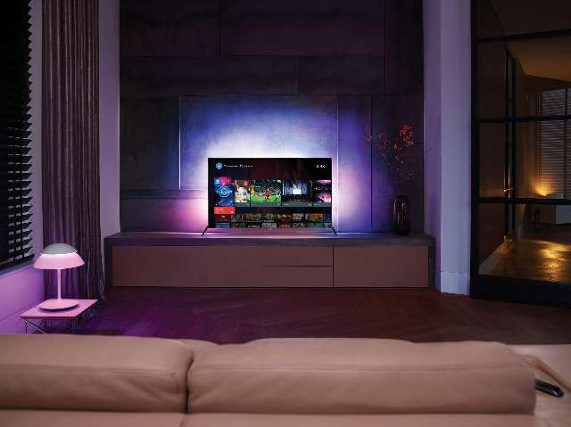 Lezersactie: test (en win!) een Ultra HD-tv van Philips