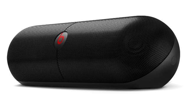 Apple roept alle Beats Pill XL-speakers terug