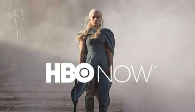 HBO Now komt ook naar Google Play