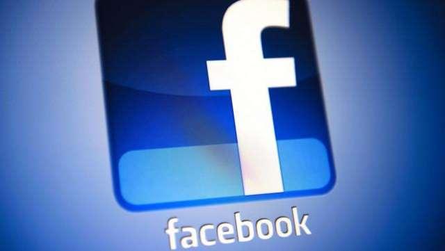 Privacycommissie sleept Facebook voor de rechter