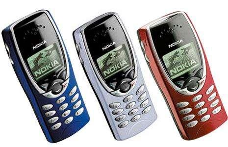 Nokia denkt aan merk-comeback