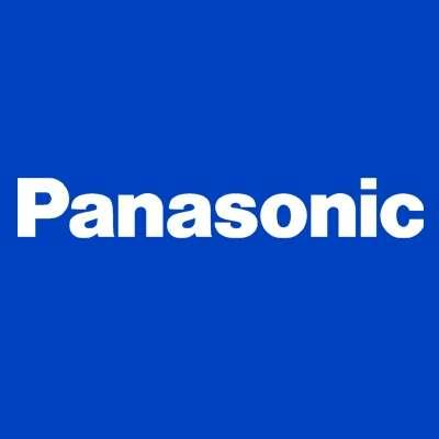 IFA 2015 - Panasonic breidt uit met OLED