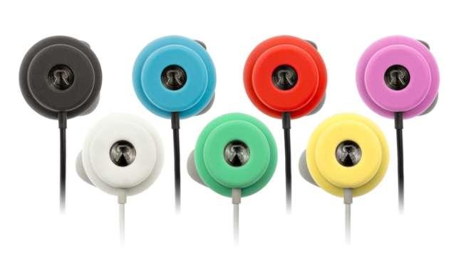 Kickstarter-project Revols: custom oordopjes binnen 1 minuut